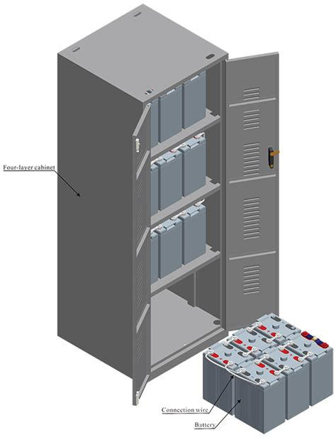 Pcs Cabinets by Fusion Agm Batteries Gt Products Gt Product List