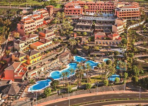 hotel meli jardines del teide melia jardines del teide costa adeje voyager travel direct