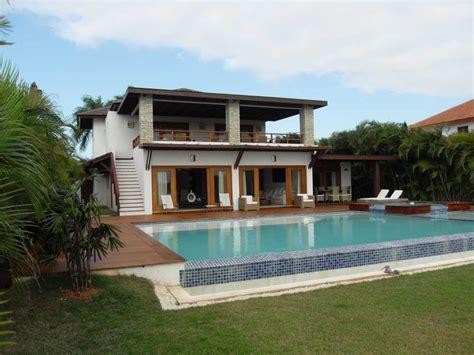 in casa luxuriously two story villa in casa de co
