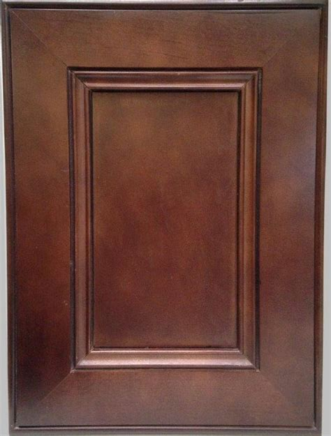 Beveled Glass Cabinet Doors 36 Quot X 12 Quot Wall Cabinet W A Beveled Glass Doors Yorktown Cafe Blue Water Kitchens And More