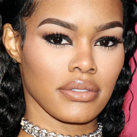 teyana taylor tattoo tattoo collections