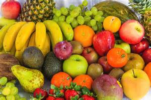 fotos de frutas en movimiento related keywords suggestions for imagenes de frutas