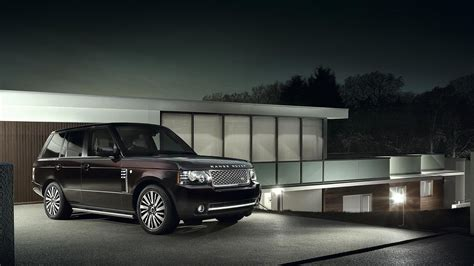 range rover wallpaper hd for iphone range rover hd wallpaper full hd pictures