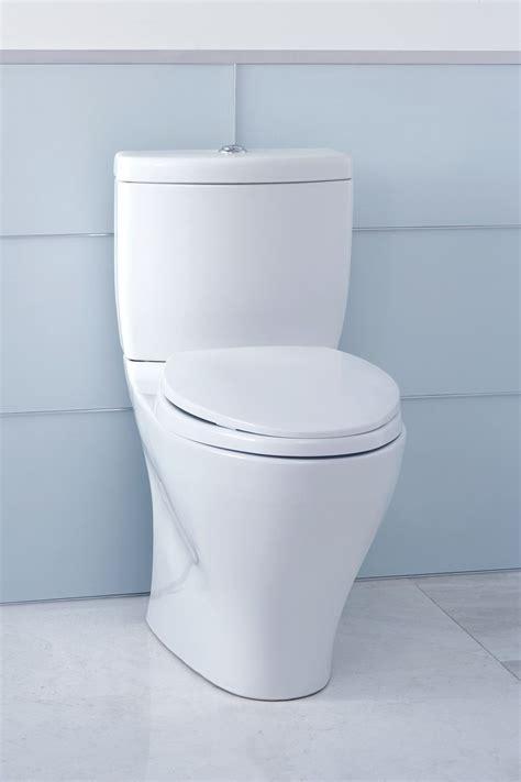 Push Kran Kuningan Model Toto aquia ii dual flush two toilet 1 6 gpf 0 9 gpf elongated bowl totousa