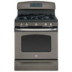 Burners 55 Tablet 1000 images about ge slate colored appliances on