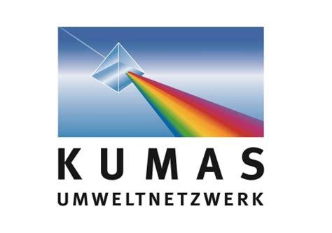 icon design kumas die umwelt fest im blick aktuelles news