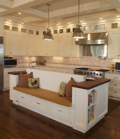 kitchen island space requirements kitchen island design 8 steps you need to observe