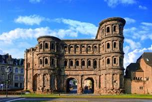 52 ancient monuments with photos map touropia