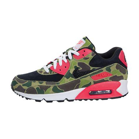 Nike Airmax Tabung nike air max 90 premium atmos 1079 99 sneakerhead 333888 025