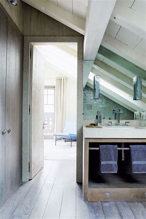 small attic bathroom sloped ceiling attic bathroom sloped ceiling mirror small bathroom