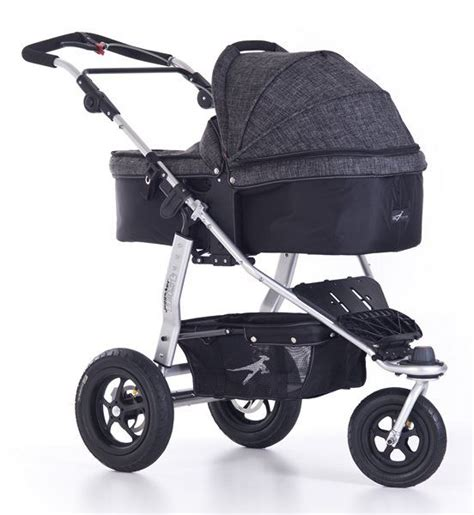 Arfita Set by 298 Best Baby Strollers Images On Baby