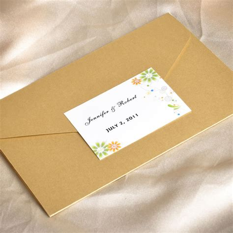 pocket wedding invitation packages find your chic wedding invitation kits wedding and bridal inspiration galleries