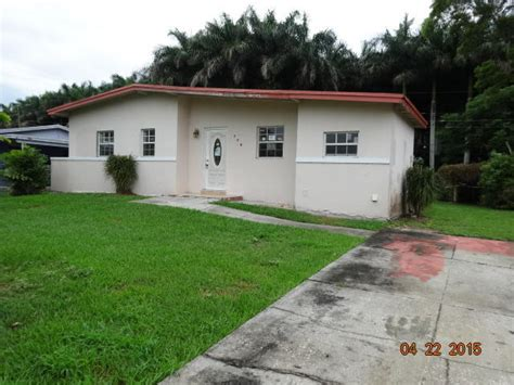 pahokee florida reo homes foreclosures in pahokee