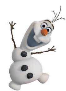 Olaf images olaf frozen wallpaper and background photos 36917838