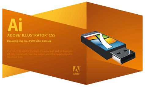 adobe illustrator cs6 download portable adobe illustrator cs6 portable soluciones pc
