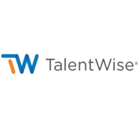Talent Wise Background Check Reviews Talentwise Hire Review Top Ten Reviews