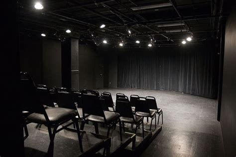 black room studios small intimate black box for staging specific staging and aesthetic ideas