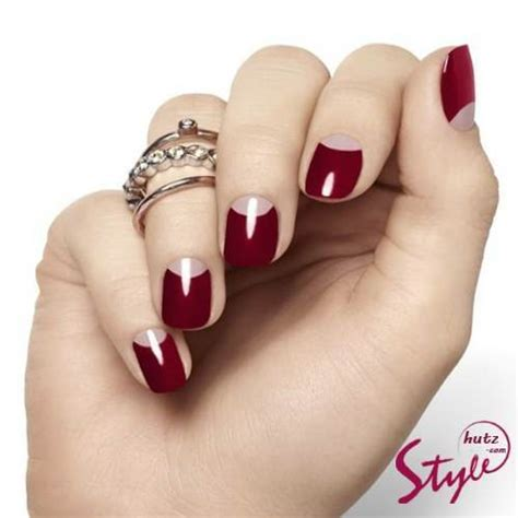nail colors for winter nail colors for winter 2017 nail ftempo