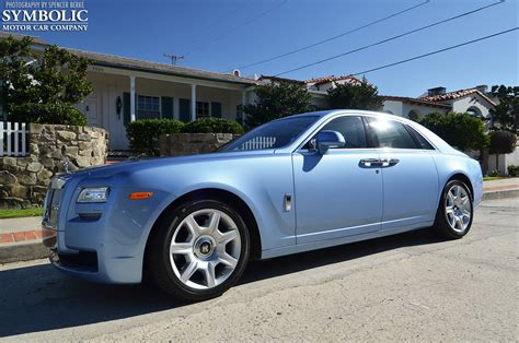 roll royce sky 100 roll royce blue car picker blue rolls royce