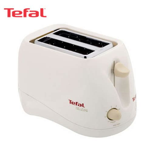Cool Touch Toaster Tefal Delfini Toaster Stylish Cool Touch Ebay