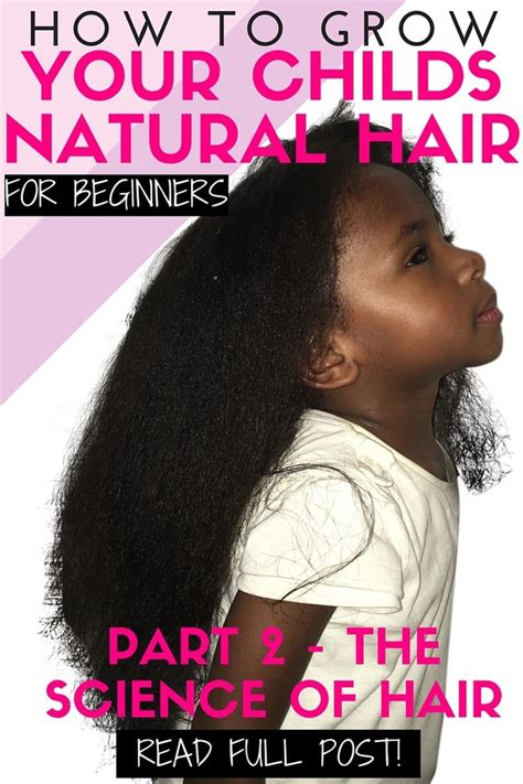 best way to grow african american hair long 210 best images about kids natural hair on pinterest