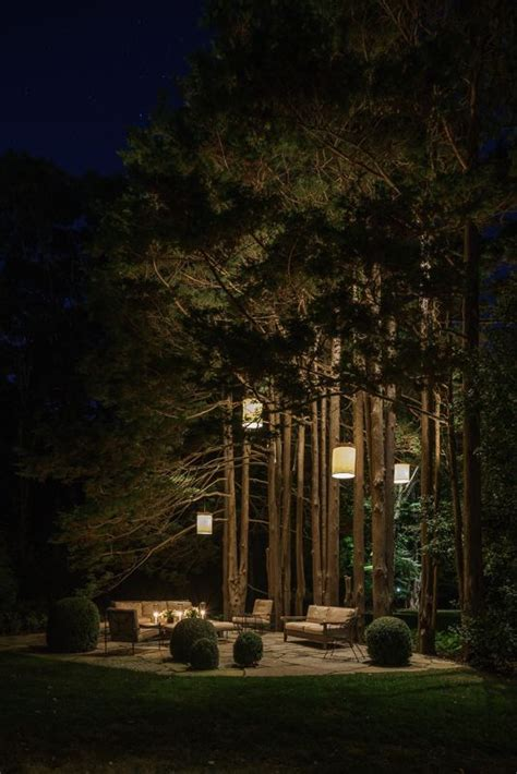 best 25 modern exterior lighting ideas on