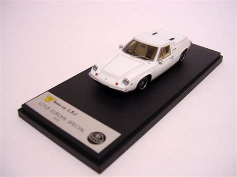 Tomica 148 The Circuit Wolf Lotus Europa Sp lotus europa toys and models