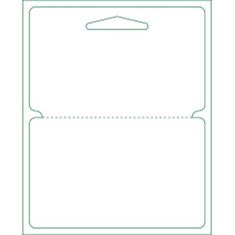 free tent card template downloads free tent card template downloads 28 images item ave5309 cpi one point free templates for