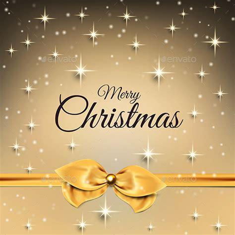 elegant christmas background  graphicsu graphicriver
