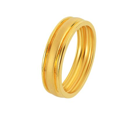 Gold Ring For by Buy Orra Gold Ring For Him For Best Rings