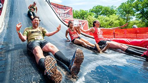 do you what it takes to be a rugged maniac