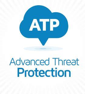 product advanced threat protection – spamina
