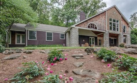 davidson county homes for sale 28 images search green