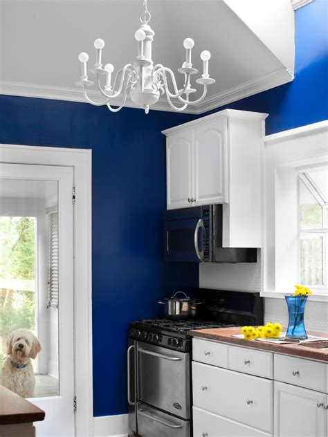 Bright Kitchen Color Ideas Applying 16 Bright Kitchen Paint Colors Dapoffice Dapoffice