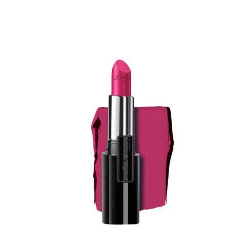 L Oreal Infallible Lipstick buy l oreal infallible le lipstick enduring