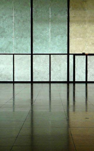 Geschenke Für Architekten by Neustadt Gallery Berlin Zuk 252 Nftige Projekte