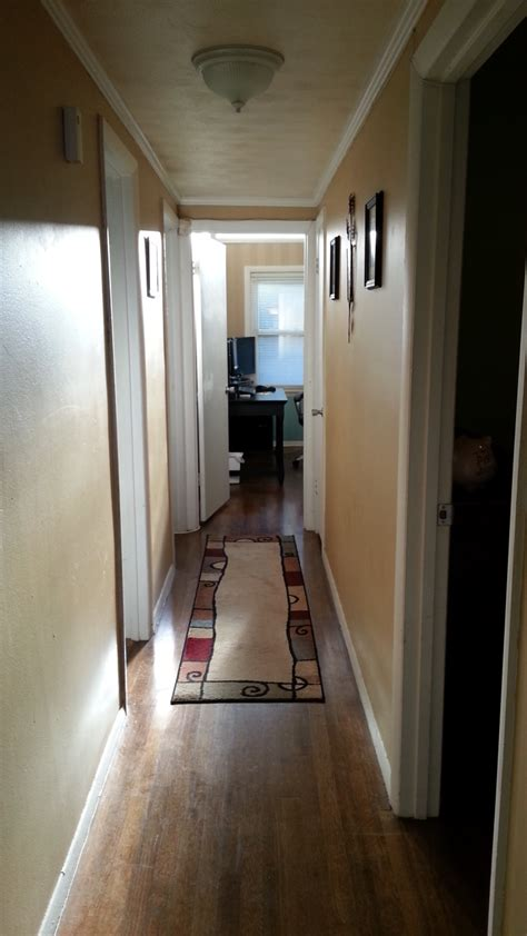 Apartment Move In Specials In Tn Move In Specials East Tn 28 Images Self Storage Shelby