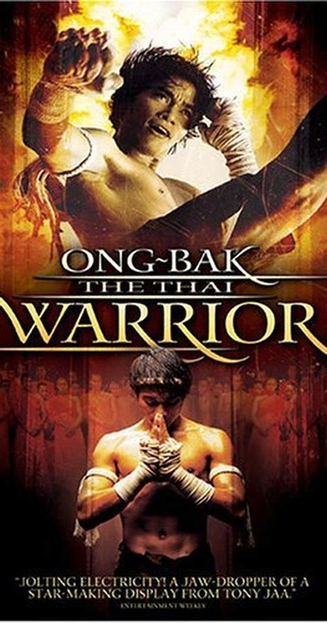film ong bak warrior 17 best images about martial art request on pinterest