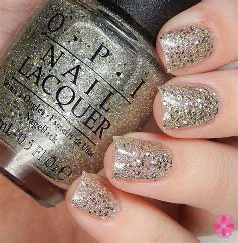 Status Opi opi 2015 starlight collection swatches review