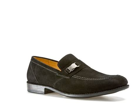 sandro comfort soft and gel sandro moscoloni gables loafer dsw