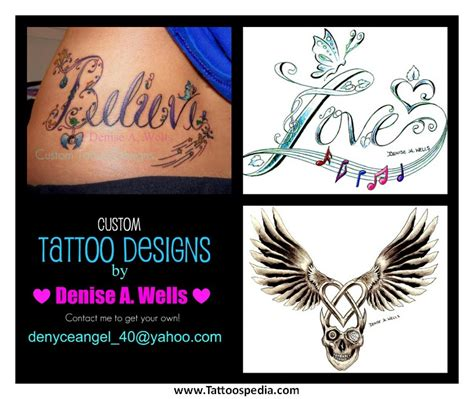 heart name tattoo generator free heart names generator images