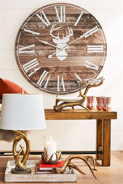 home decor wall clocks 1000 ideas about wall clock decor on home