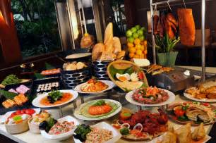 local buffet restaurant best buffet restaurants in mangalore the 3 hungry