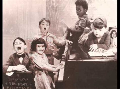 themes in comedy films the little rascals good old days theme song our gang
