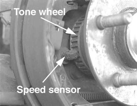 repair anti lock braking 1997 chrysler sebring electronic valve timing service manual how to remove sensor abs 1997 chrysler cirrus rear chrysler cirrus 1997
