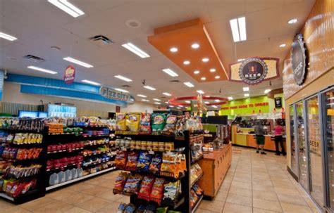 led lights store convenience store led lighting study cree lighting
