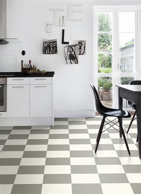 Grey Interior Design inredningstrend 2016 natur och m 246 rker