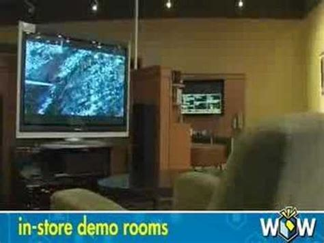 buy best home theater system best home theatre systems