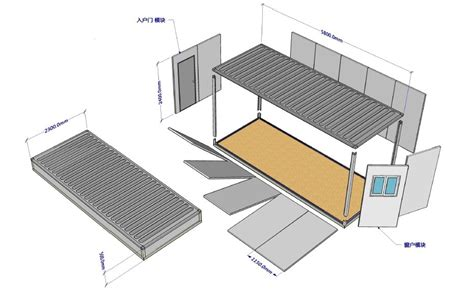 buy a flat pack house buy a flat pack house 28 images 40ft container house flat pack modular container