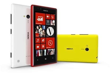 Nokia 216 By Complete Selular lumia 720 celulares e tablets techtudo